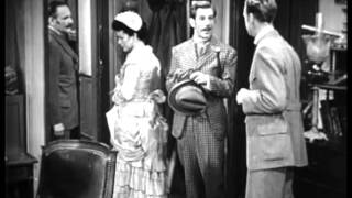 Sherlock Holmes THE CASE OF THE PERFECT HUSBAND