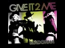 Madonna - Give It 2 Me (Eddie Amador House Lovers Remix)
