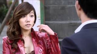 Nonton Secretly  Greatly  2013    Leather Trailer Hd 720p Film Subtitle Indonesia Streaming Movie Download