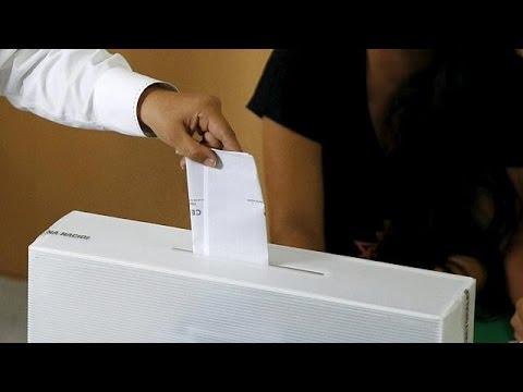ΠΓΔΜ: Σε πρόωρες εκλογές οδήγησε το σκάνδαλο των υποκλοπών
