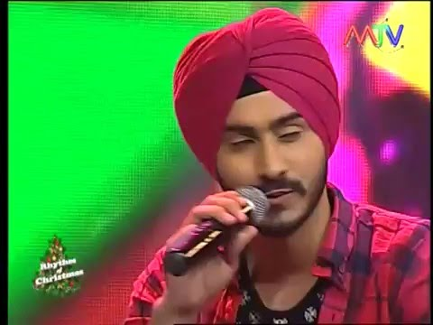Video Hum Tere Bin Ab Reh Nahii Sakte  -  Rohanpreet Singh download in MP3, 3GP, MP4, WEBM, AVI, FLV January 2017