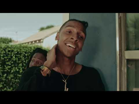 Masego ft  SiR - Old Age (Official Video)
