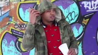 Video Lil Baby- All of a Sudden [Video Production Promo video by Chelci Renee] MP3, 3GP, MP4, WEBM, AVI, FLV Maret 2018
