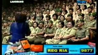 Video HUT PSIKOLOGI ANGKATAN DARAT 2011 MP3, 3GP, MP4, WEBM, AVI, FLV April 2019