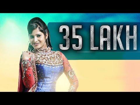 records - Song - 35 Lakh Artist - Jassi Kaur Lyrics - Happy Raikoti Music - Desi Crew Album - 35 Lakh Video by - rp Production Presentation - Sarabjit Saroya Label - Speed Records Digital Partner...