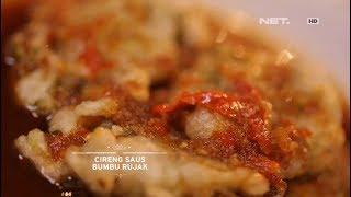 Video Chef's Table - Cireng Saus Bumbu Rujak MP3, 3GP, MP4, WEBM, AVI, FLV Juni 2018