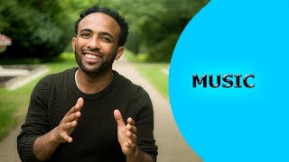 Video Ella TV - Andit Okbay - Mikrtey - New Eritrean Music 2017 - [ Official Music Video ] - Hot Guayla MP3, 3GP, MP4, WEBM, AVI, FLV Juni 2018
