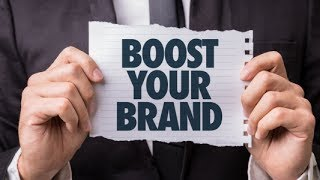 Building Positivity Of Your Brand - Value4brand