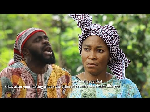 Chief Imo Comedy || Stuborn Pius || Ndi Ogo Ozubolo coming soon