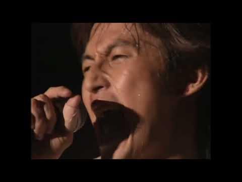 B'z「LOVE PHANTOM」Live Gym PLEASURE95
