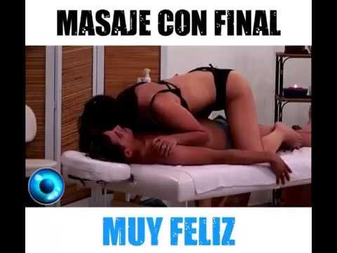 Download Video masaje con final muy feliz P0rn0
