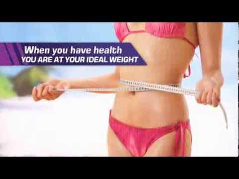 SevenPoint2 – Health Made Simple – Alkaline