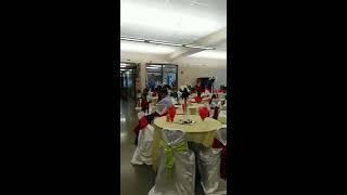 Independence (IA) United States  City new picture : Togo independence day celebrated in Iowa (USA)
