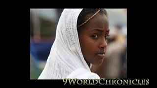 Video Who were the Kemites? The Black rulers of the Land you call Egypt - edited MP3, 3GP, MP4, WEBM, AVI, FLV Maret 2019