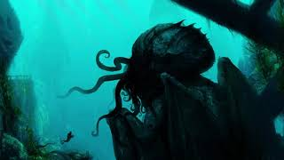 TOP 10 TRUELY Terrifying Ocean Horror Stories to Fuel Your Nightmares   Scary Stories