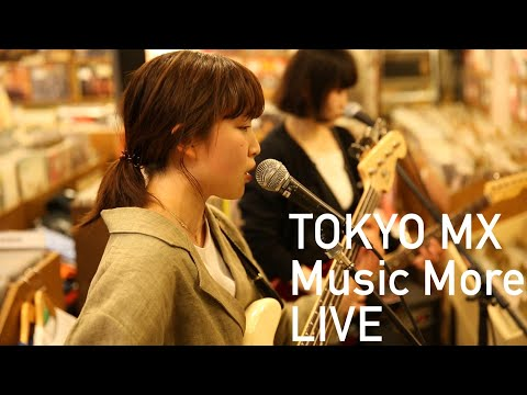 , title : 'SaToA-silhouette/Light(TOKYO MX LIVE in Music More)'