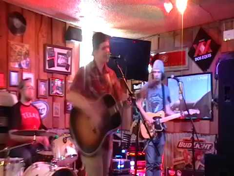 Video ♫ Wasetta Switch ♫ Summer Of 2005 ♫ Whiskey Myers ♫ 12/12/15 ♫ download in MP3, 3GP, MP4, WEBM, AVI, FLV January 2017