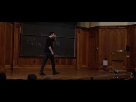 Video CS50 2016 Week 0 at Yale (pre-release) download in MP3, 3GP, MP4, WEBM, AVI, FLV February 2017