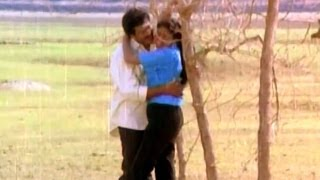 Chettu Kinda Pleader Songs - Alli Billi - Rajendra Prasad, Kinnera - HD