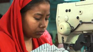 Compliance on the cheap: Bangladesh's garment industry struggles with safety and fair pay full download video download mp3 download music download