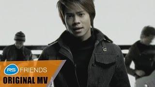 คำให้การของแววตา : Jiwa [Official MV]