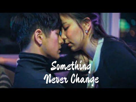 Something never change-GMMTV 2020   นายคะอย่ามาอ่อย [OH MY BOSS]