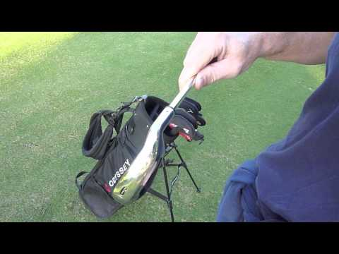 Callaway golf club review