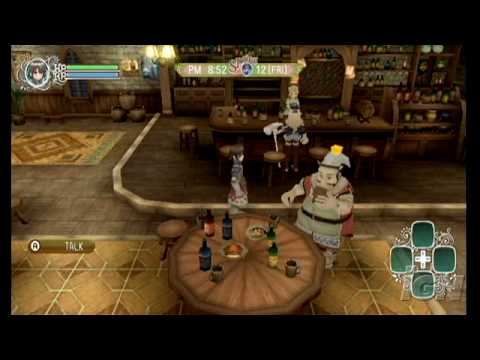 preview-Rune-Factory-Frontier-Video-Review-(IGN)