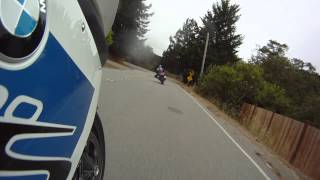 5. 2012 BMW K1300S HP, Another video that just speaks for it self!! EPIC!