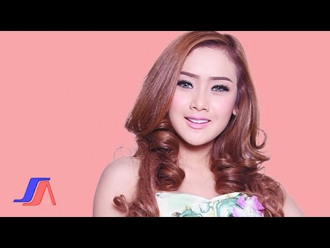Kalimera Athena - Cita Citata (Official Music Video)