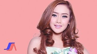 Download lagu Cita Citata Kalimera Athena Mp3