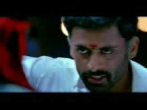 KATANGAR KARFE 2 INDIAN HAUSA FILM