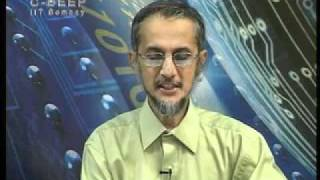 Mod-01 Lec-01 Introduction To Information Theory  And Coding