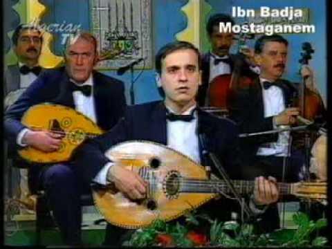 Emission télévisée (TV Algérienne) Fayçal BENKRIZI 1998