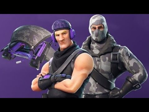NEW FREE SKINS  GLIDER w AMAZON PRIME COMING SOON! FORTNITE BATTLE ROYALE SEASON 3 PATCH UPDATE!