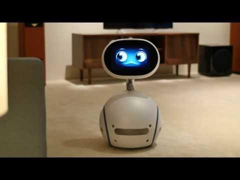 , title : 'ASUS Zenbo Live Demo: Smart Aircon Control'