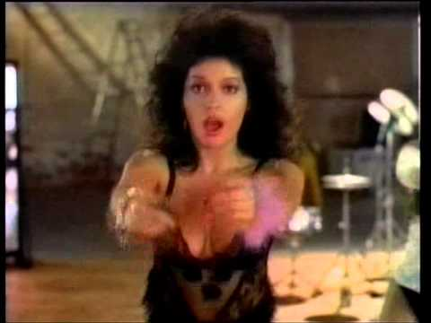 Apollonia Kotero: Sex Shooter (From the album