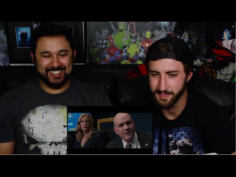 Video SULLY Official TRAILER 1 REACTION & REVIEW!!! download in MP3, 3GP, MP4, WEBM, AVI, FLV January 2017