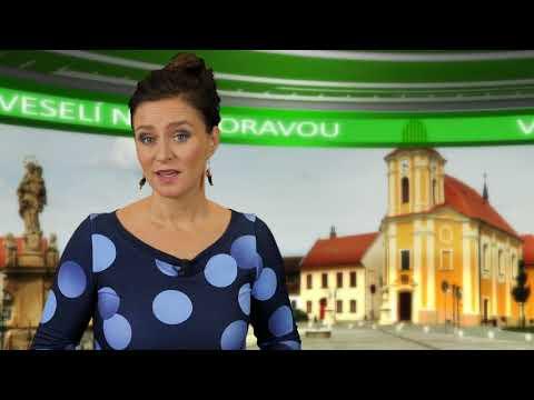 TVS: Veselí nad Moravou 14. 11. 2017