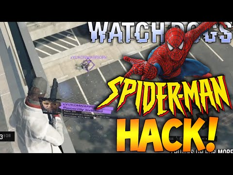 dogs - If You Enjoy Watch Dogs & Want More! Leave A Like! More Watch Dogs! Secrets & Easter Eggs - http://goo.gl/hSF7ZR Live Online Hacking & MP - http://goo.gl/sgtfJZ All Watch Dogs Videos - http://goo...