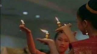 Video lao traditional dance MP3, 3GP, MP4, WEBM, AVI, FLV Juni 2018