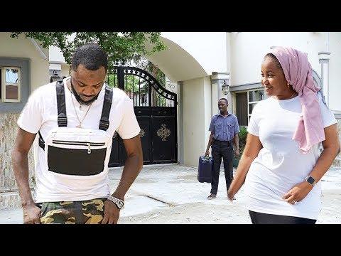 Labari na mai Zafi 2 - Hausa Full Movies 2019