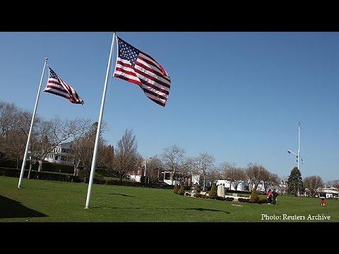ΗΠΑ: Αποδεκτοί οι διεμφυλικοί στις ένοπλες δυνάμεις