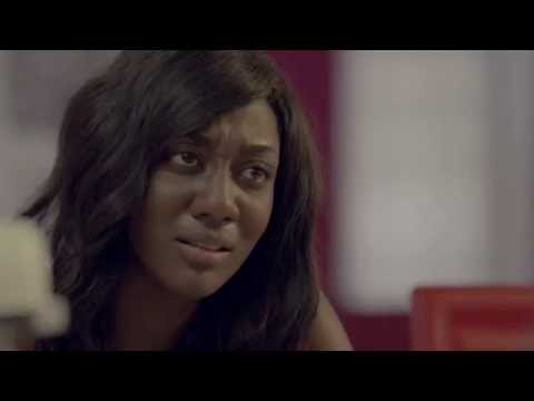 | Yvonne Nelson ( HEELS AND SNEAKERS ) Season Two