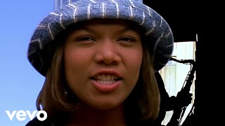 Queen Latifah - U.N.I.T.Y.