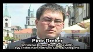 Cała prawda o Jarosławie Kaczyńskim vol. 2