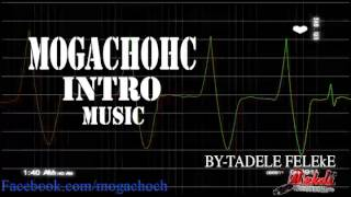 Mogachoch Music HQ
