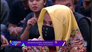 Video Kisah TAUBAT Mantan Wanita Malam | SAHUR SEGERR (06/06/18) MP3, 3GP, MP4, WEBM, AVI, FLV Januari 2019