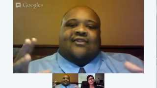 Top Five Resume Musts For 2013 - With Chris Fields