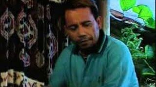 Video Loela Drakel Kapan Kau Kembali MP3, 3GP, MP4, WEBM, AVI, FLV Mei 2018